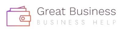 Great Business